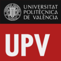Go to the profile of UPV