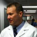 Go to the profile of Grayson Wheatley, MD