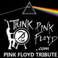 Go to the profile of Band Thinkpink Floyd