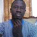 Go to the profile of Babacar Dieng