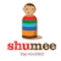 Go to the profile of Shumee
