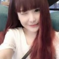 Go to the profile of Linh Thùy