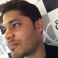 Go to the profile of Akshay Surve
