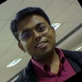 Go to the profile of Anshul Khare