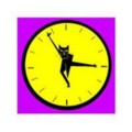 Go to the profile of Alison Clockwise Cat Ross