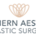 Go to the profile of Southern Aesthetic Plastic Surgery