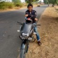 Go to the profile of Akash Chand