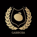 Go to the profile of Grupo Gabiroba