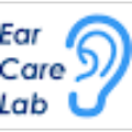 Go to the profile of EarCare Lab