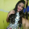 Go to the profile of Leêh Oliveira