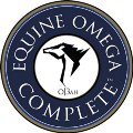 Go to the profile of EquineOmegaComplete