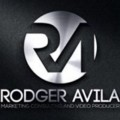 Go to the profile of Rodger Avila
