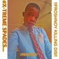Go to the profile of Ifeanyi Asuwatah