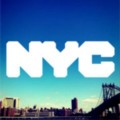 Go to the profile of Ciudad de Nueva York
