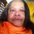 Go to the profile of Fannie Marie