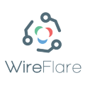 Go to the profile of WireFlare
