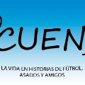 Go to the profile of Tocuen es Cuento