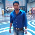 Go to the profile of Santhosh Dts