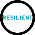 Go to the profile of 100 Resilient Cities