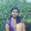 Go to the profile of Jailaxmi Mudaliar