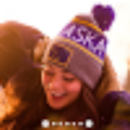 Go to the profile of custom madebeanies