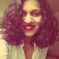 Go to the profile of Priya Shah