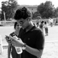 Go to the profile of Akash Anand