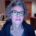 Go to the profile of Sylvie Cloutier