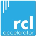 Go to the profile of RCL Accelerator