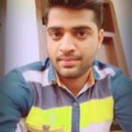 Go to the profile of Ajay Kashyap