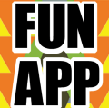 Go to the profile of fun-app