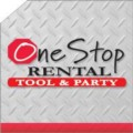 Go to the profile of One Stop Rental