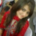 Go to the profile of Safiya Begum