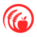 Go to the profile of Center 4 Food Safety