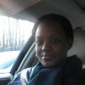 Go to the profile of Eboni