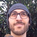 Go to the profile of Eric Adler
