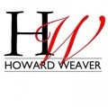 Go to the profile of Howard Weaver