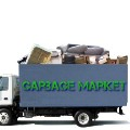 Go to the profile of GarbageMarket.com