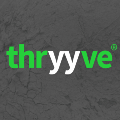 Go to the profile of Thryyve