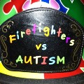 Go to the profile of FirefightersvsAutism