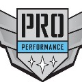 Go to the profile of ProPerformance
