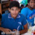 Go to the profile of Charith Wickramasinghe