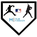 Go to the profile of MLB Fandom