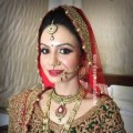 Go to the profile of Parulgarg Makeup