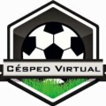 Go to the profile of Césped Virtual