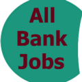 Go to the profile of Bank Jobs Circular