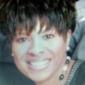 Go to the profile of Author Nichelle