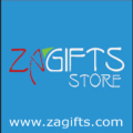 Go to the profile of Zagifts.com