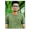 Go to the profile of Vinay Rajput