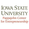Go to the profile of ISU Entrepreneurship